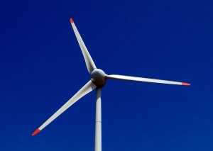 800_800_3_708_2_windpark_borssele